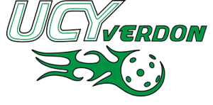 logo_ucy_400x197_transparent.png