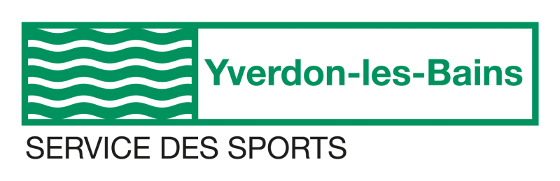 YlB_logo_SPORTS__Long.png