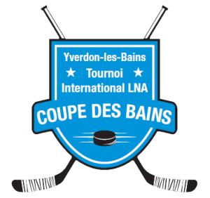 logo-coupedesbains-300x282.png