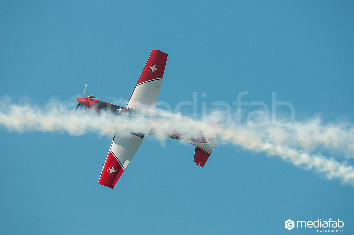 MEDIAFAB-AIR14-MEETING-PAYERNE-06.09.2014-7691.jpg