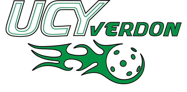 logo_ucy_600x296_transparent.png